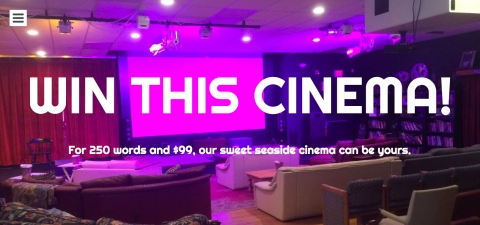 WinThisCinema